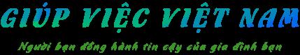 Giúp việc Việt Nam